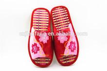 2015 Summer Fashion Slippers Women Sandals Flops Flat Shoes Open Toe Women Wedges Sandals Women's Sandals