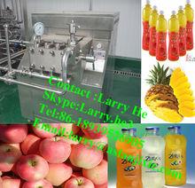 juice production line/bottled juice production line/mango juice production line