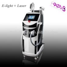 Doris hot sale top ipl laser with OEM DO-E01