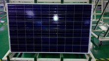 low price per watt solar panel from China! poly 230w solar panel
