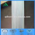 Ponto de fusão de alumínio--- er4043 alumínio arame de solda