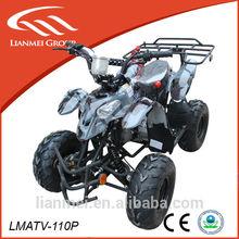 110cc mini quad Polaris for sale cheap