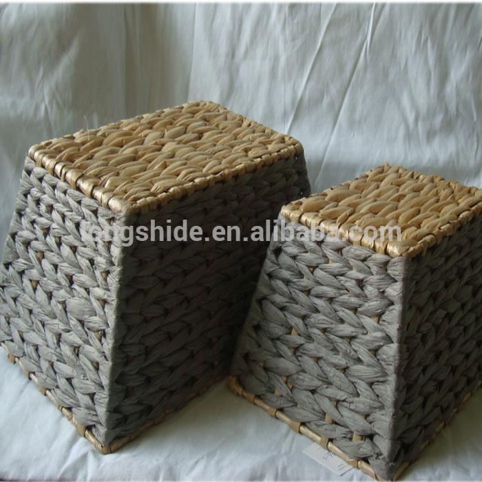 Paper Basket Design Paper Basket Weaving