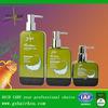 hair shampoo for hair loss hair shampoo