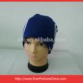 modèles tricot gratuits pour adultes nouveauté animaux chapeaux chapeau tricoté tuque