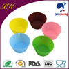 2014 Hot Selling Silicone Rubber Cake Baking Tools and Equipment