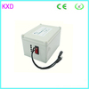 Small 6ah best quality rechargeable 12v lithium ion battery pack