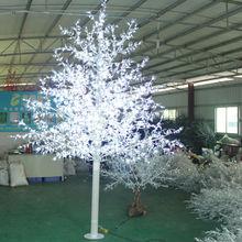 high decorative light transformer christmas tree lights