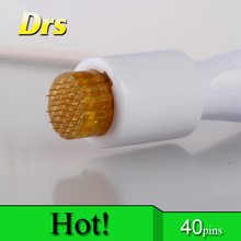 Widely used professional derma pen importer