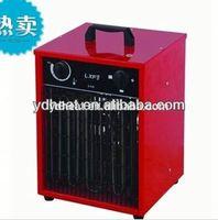 [YanDi]FACTORY DIRECT SALES sl lxF 9kw induction heater fan
