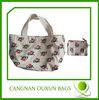 Superior quality cotton calico bags wholesale