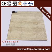 [Artist Ceramics] glazed ceramic tile/roller kiln for ceramic tiles/porcelain tiles factories