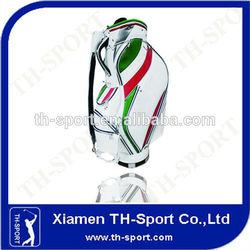 Customized Team Golf Pro Bag