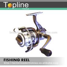 2014 HK Series spinning reel Fishing Reel daiwa fishing reels