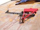 Factory sale 9GB series tractor hay mower