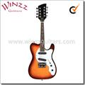 8 tl cadenas estilo sólido de tilo eléctrica mandoline( aem02)
