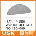 De reemplazo: motosierra stihl de piezas de repuesto ms 170/180 semi- clave