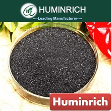 Huminrich 40-60mesh Super Soluble K Humic Acid for Plants