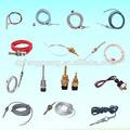 Haute qualité vente chaude électrique air compresseur pièces chine fournisseur alibaba express / air compresseur capteur / capteur de pression