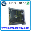 2013 hot selling hdd internal 2.5 with high speed