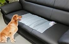 Stop Digital Electric Meter Pet/Dog Training Pad