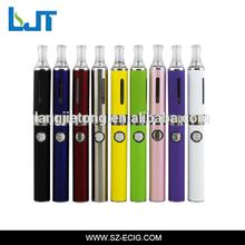 alibaba www co uk evod vaporizador evod starter kit pirex com ponta de gotejamento