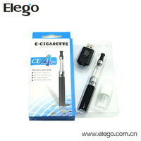 Wholesale SLB Mini ce4 kit shisha pen ego ce4 electronic cigarette