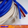 Supply Silicone Rubber Flexible Tube, Hose, Sleeve, Tubing