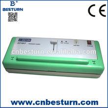 DZ-300A Household sausage Vacuum package/DZ-280SD household vacuum sealer