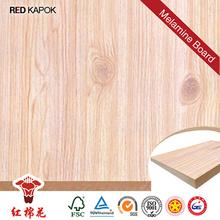 japan standard pcb board laminator factory factory