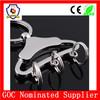 custom cheap key chains,printing key chain ,key chain wholesale from wenzhou(HH-key chain-390)