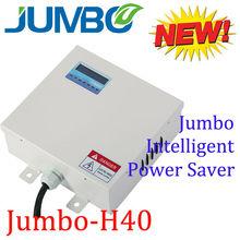 JUMBO 2015 OEM power saver / OEM energy saver / OEM electricity saving box