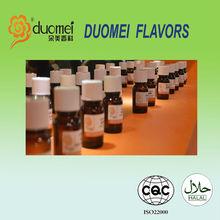 DM-21072 True Salt Egg Aroma Yolk Flavor, flavored food color