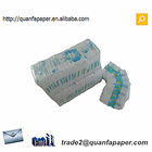 china supplier baby clothes with nutural packing seek distributor