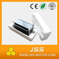 86hs118- 5004a nema 34 motordeslizante bipolar motor elétrico da cc para kart