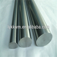 molybdenum rod and bar electric rod heater price