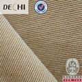 Dechi 100% polyester tricot chaîne tissu de sofa/rideau./textile à la maison/sellerie./chaussures