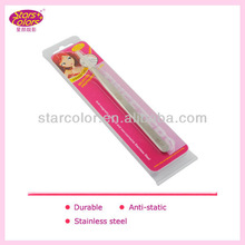 Anti-Static Eyelash Extension Tweezers/ Stainless Steel Tweezers Eyelash Extension