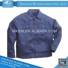 2014 New Design Uniform