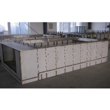 Air Purification System Component/ Air Cleaning Room for Japan (MP-35)