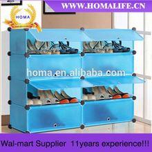 simple design Simple Cheap shoe racks storage cabinet