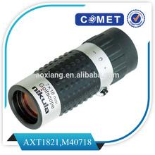 6x30 monocular telescope military monocular rangefinder monocular