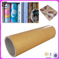 vinyl flooring prices/ vinyl flooring roll