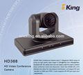 1080p full hd caméra vidéo numérique pour apprentissage à distance