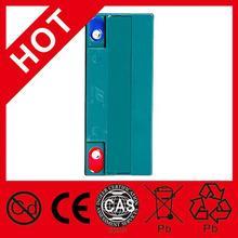 Longer service life batteri 72v 20ah sample available