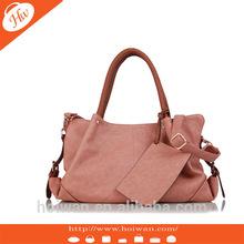 AL-120065 Taupe shopping bag fashion designer bag waterproof bag