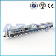 AP-AB1202 Air Source AC Pulse Ion Bar home bar counter/home mini bar