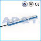 AP-AC5001 High Voltage Coupling Ion Bar rgb led chair