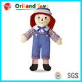 nuovo design vero e proprio 2014 vendita bambole