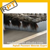 Sealcoating asphalt / driveway sealer
